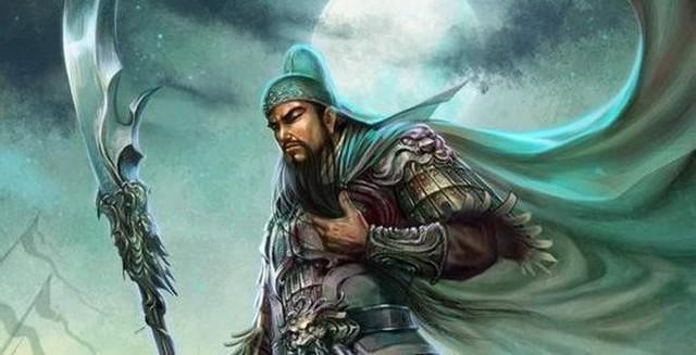 """Những bài học về """"gót chân Achilles"""" của các vị anh hùng nổi tiếng thời Tam Quốc - Ảnh 2."""