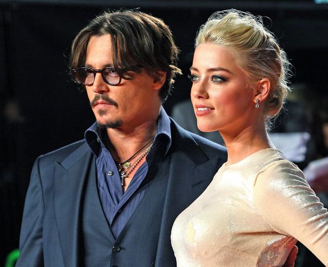 Johnny Depp đệ đơn kiện vợ cũ hơn 1.100 tỷ vì khiến mình mất vai Cướp biển vùng Caribbean, ai mới là người được lợi? - Ảnh 6.