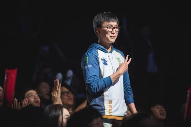 LMHT: Những tuyển thủ siêu sao nhiều khả năng sẽ đến Việt Nam để tham gia MSI 2019 - Ảnh 3.