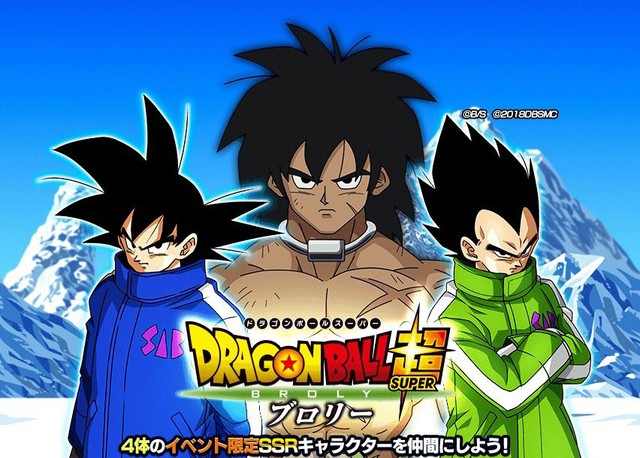 Dragon Ball vượt xa One Piece gấp 7 lần, trở thành con gà đẻ trứng vàng cho hãng Bandai Co., Ltd - Ảnh 2.