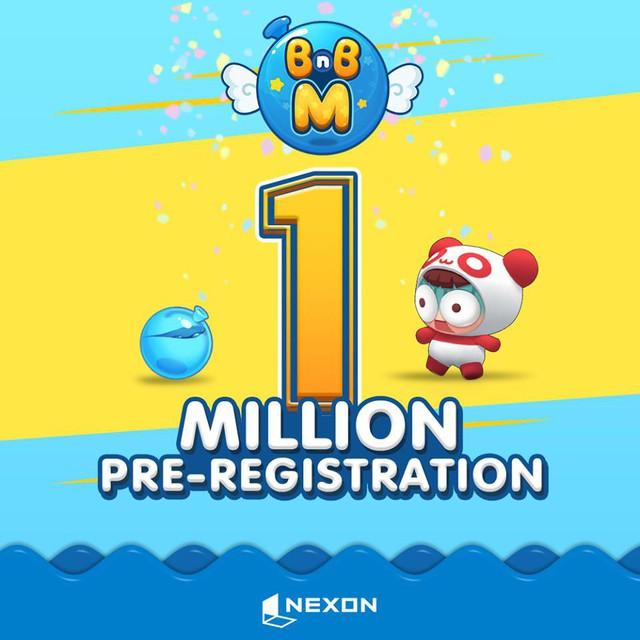 Điểm qua hệ thống nhân vật của BnB M - Game Mobile được mong chờ bậc nhất tháng 3 này - Ảnh 7.