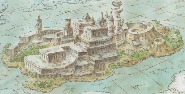 One Piece: Lý do thật sự khiến Tứ Hoàng Shanks cùng băng Tóc Đỏ không ăn trái ác quỷ nào? Phải chăng vì họ quá mạnh? - Ảnh 2.