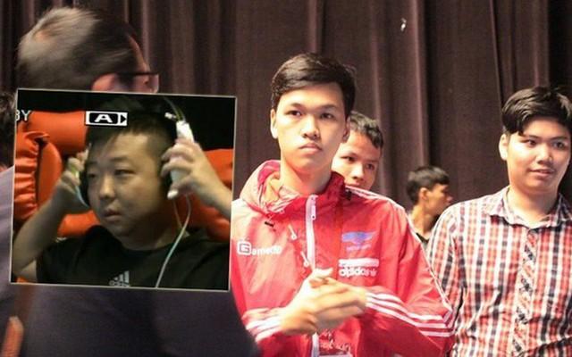 Lần đầu tiên trong lịch sử 2 gamer Trung Quốc sang Việt Nam đầu quân, nhận mức lương trăm triệu - Ảnh 3.
