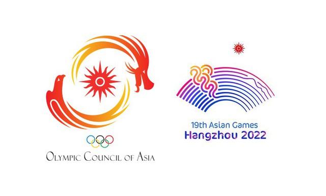 Thất vọng: Esports CHÍNH THỨC bị loại bỏ khỏi danh mục thi đấu tranh huy chương ở Asian Games 2022 - Ảnh 3.