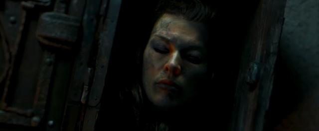 Hellboy lại đốt mắt bằng thính 18+ cực căng, có khả năng bị cắt thẳng tay khi chiếu cho khán giả Việt - Ảnh 3.