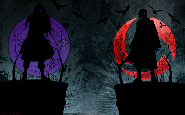 Naruto: Madara Uchiha mạnh hơn tất cả các thành viên của tổ chức k̼h̼ủ̼n̼g̼ ̼b̼ố̼ Akatsuki, kể cả là Itachi hay Nagato? - Ảnh 5.