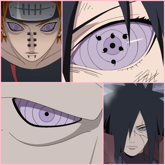 Naruto: Madara Uchiha mạnh hơn tất cả các thành viên của tổ chức k̼h̼ủ̼n̼g̼ ̼b̼ố̼ Akatsuki, kể cả là Itachi hay Nagato? - Ảnh 6.