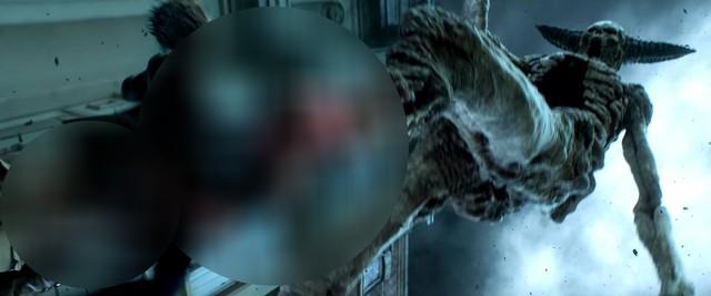 Hellboy lại đốt mắt bằng thính 18+ cực căng, có khả năng bị cắt thẳng tay khi chiếu cho khán giả Việt - Ảnh 5.