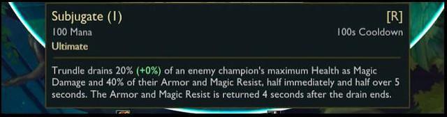 LMHT: Bị cộng đồng than phiền, Riot cuối cùng đã chỉnh sửa Zed Tử Thần Không Gian trông cool ngầu hơn gấp bội - Ảnh 16.