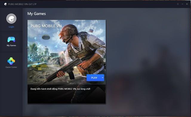Hướng dẫn chơi game mobile cực mượt trên PC với Tencent Buddy Gaming - Trình giả lập chuyên dụng cho PUBG Mobile - Ảnh 1.