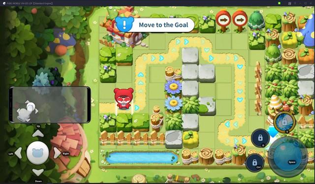 Hướng dẫn chơi game mobile cực mượt trên PC với Tencent Buddy Gaming - Trình giả lập chuyên dụng cho PUBG Mobile - Ảnh 7.