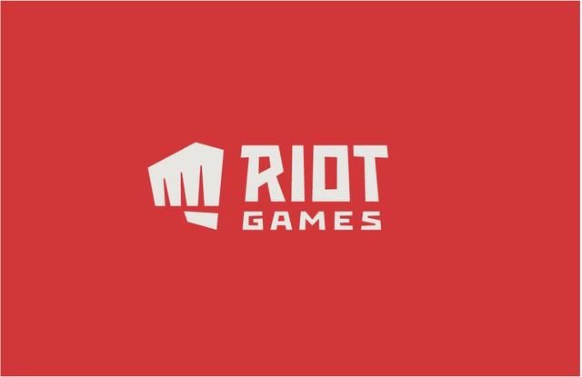 LMHT: Riot Games lần đầu tiên công bố mẫu logo mới sau gần một thập kỷ - Ảnh 2.