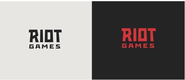 LMHT: Riot Games lần đầu tiên công bố mẫu logo mới sau gần một thập kỷ - Ảnh 3.