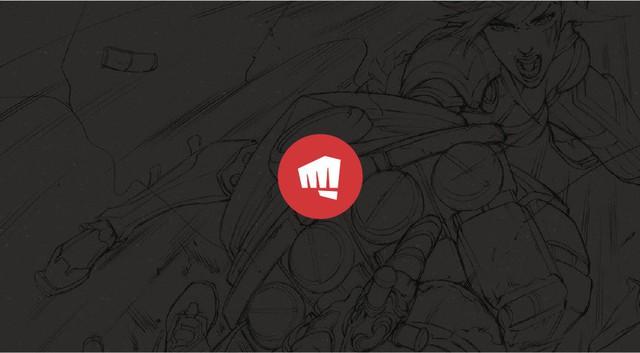 LMHT: Riot Games lần đầu tiên công bố mẫu logo mới sau gần một thập kỷ - Ảnh 4.