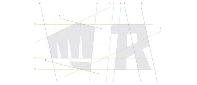 LMHT: Riot Games lần đầu tiên công bố mẫu logo mới sau gần một thập kỷ - Ảnh 5.