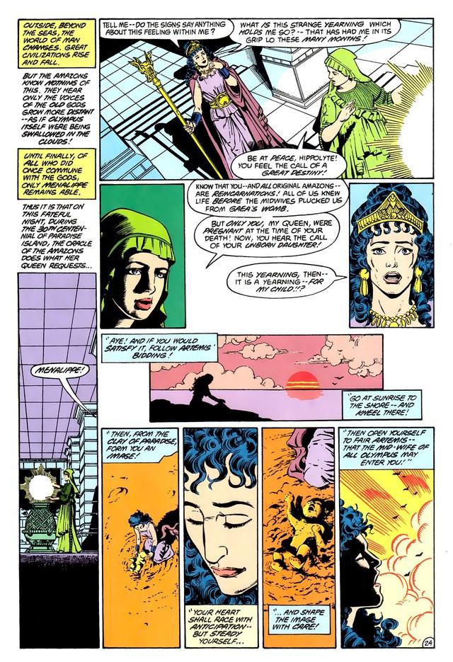 Liệu siêu anh hùng Shazam có đủ sức mạnh tranh tài với chị đại Wonder Woman? - Ảnh 1.