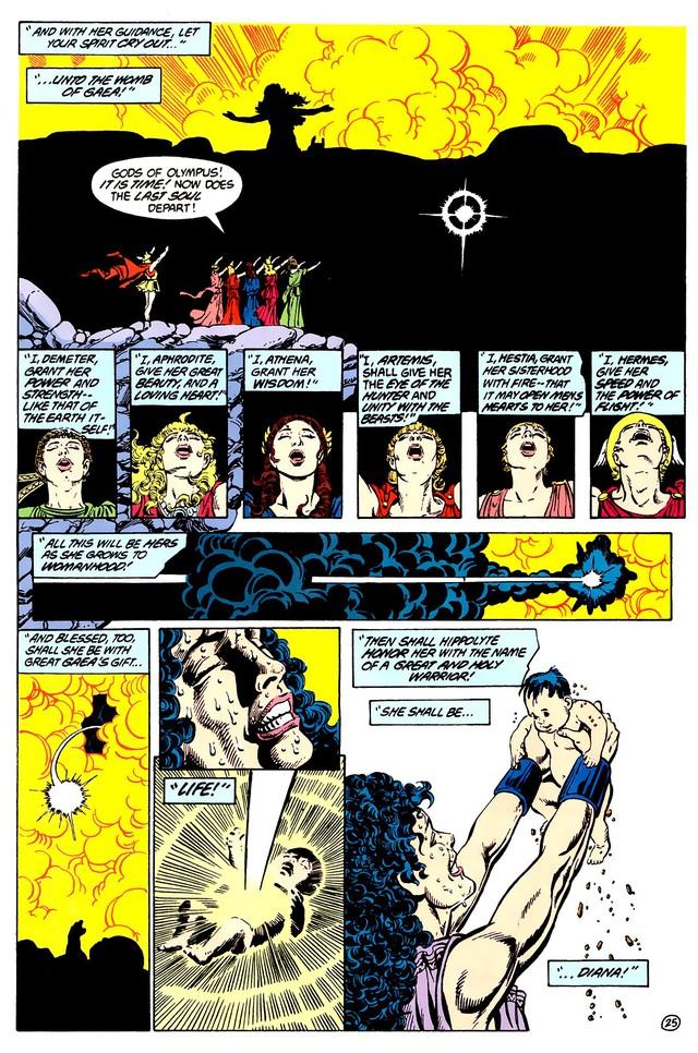 Liệu siêu anh hùng Shazam có đủ sức mạnh tranh tài với chị đại Wonder Woman? - Ảnh 2.