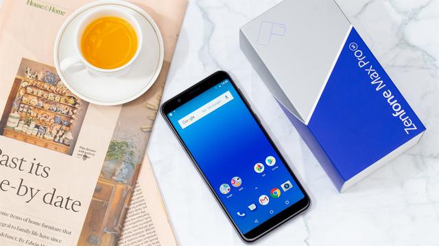 5 smartphone giá chính hãng chỉ tầm 4 triệu, phù hợp để chiến PUBG Mobile cấu hình thấp - Ảnh 5.