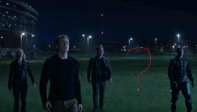 Avengers: Endgame- Lật mặt nhanh hơn người yêu cũ, Marvel tung trailer với TV Spot hoàn toàn khác nhau - Ảnh 3.
