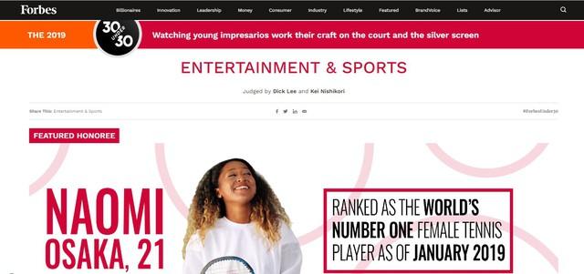 LMHT: Faker chung mâm cùng Black Pink trong danh sách những người trẻ có tầm ảnh hưởng nhất châu Á - Ảnh 1.
