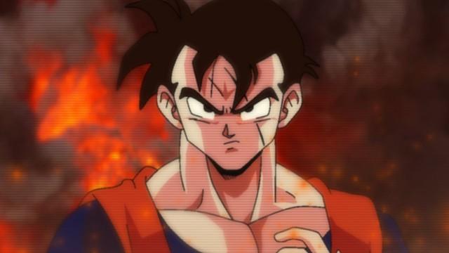Goku trở thành thần và 3 hướng đi mới lạ dành cho Bi Rồng nếu Dragon Ball Super kết thúc - Ảnh 3.