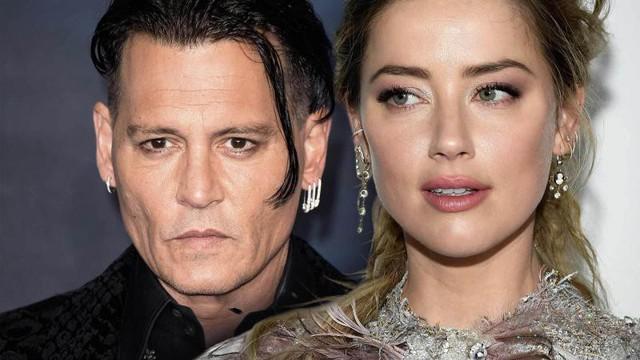 Hết tình còn nghĩa Johnny Depp liệu có quá ác khi từng cố gắng khiến Amber Heard bị sa thải khỏi Aquaman? - Ảnh 4.
