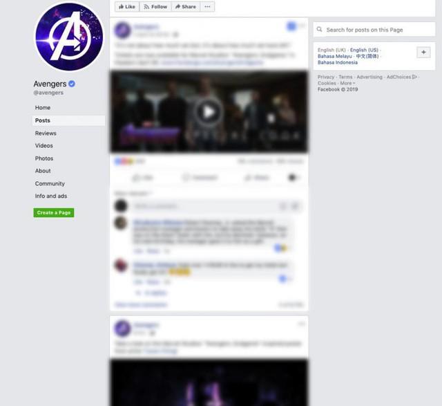 Avengers: Endgame- 1001 cách chống spoiler siêu hiệu quả mà các fan cứng cần nắm rõ - Ảnh 5.