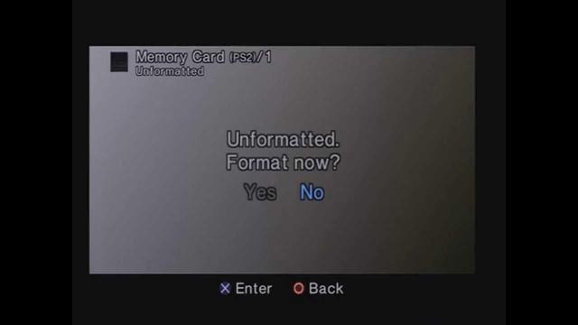 Có thể bạn chưa biết: Đây là cú phốt lớn nhất trong lịch sử ngành công nghiệp game của PS2! - Ảnh 3.