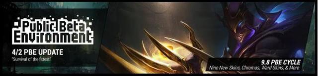 LMHT: Riot ra mắt gói đa sắc MSI chất lừ, Đại thiếu gia Vương Tư Thông được vinh danh ngang hàng kkOma - Ảnh 1.