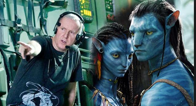 Siêu sao hành động Vin Diesel sẽ góp mặt trong các phần tiếp theo của bom tấn Avatar - Ảnh 2.