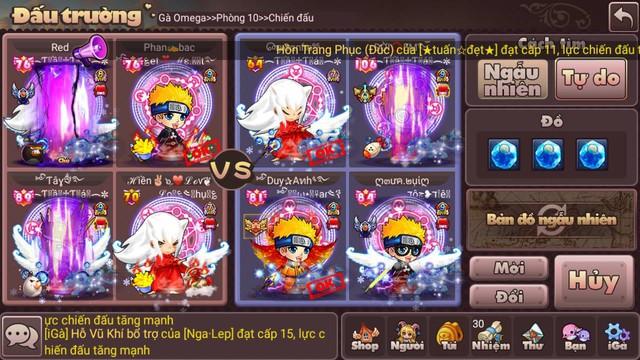 Game mobile có cái kết đẹp nhất Việt Nam: 6 năm hoạt động, chia tay vẫn được gamer ủng hộ - Ảnh 7.