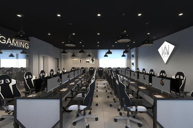 Hai năm trời mang tiếng rửa tiền, quảng cáo dạo, KingOfWar đáp trả hùng hồn bằng tuyên bố tiếp tục khai trương cơ sở mới - Ảnh 4.