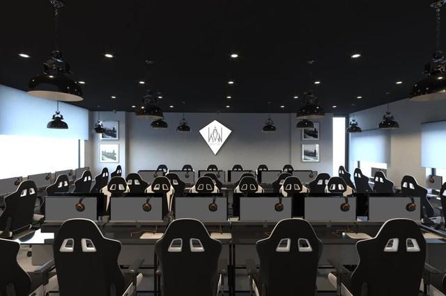 Hai năm trời mang tiếng rửa tiền, quảng cáo dạo, KingOfWar đáp trả hùng hồn bằng tuyên bố tiếp tục khai trương cơ sở mới - Ảnh 5.