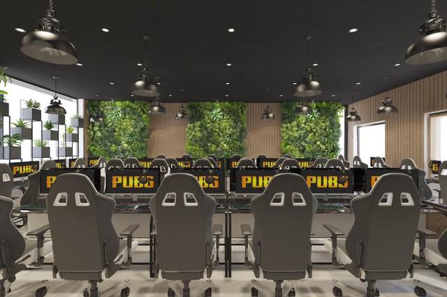Hai năm trời mang tiếng rửa tiền, quảng cáo dạo, KingOfWar đáp trả hùng hồn bằng tuyên bố tiếp tục khai trương cơ sở mới - Ảnh 6.