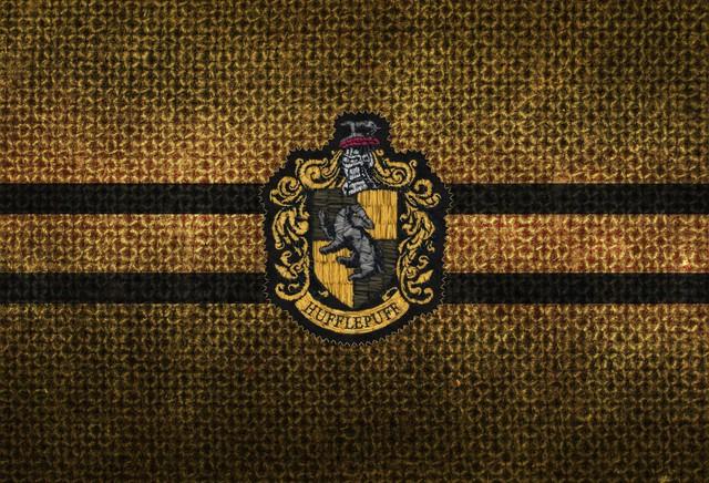 LMHT: Sự kiện Thử Lửa MSI của Riot bị tố vay mượn ý tưởng từ Harry Potter? - Ảnh 6.