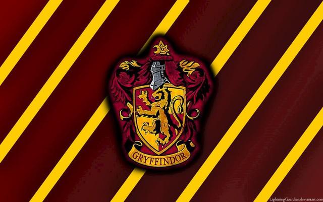 LMHT: Sự kiện Thử Lửa MSI của Riot bị tố vay mượn ý tưởng từ Harry Potter? - Ảnh 8.