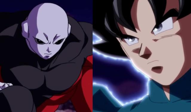 Super Dragon Ball Heroes: Những chiến binh Vùng Lõi sẽ tấn công vũ trụ 7, đối đầu với Goku và Vegeta lần nữa - Ảnh 2.