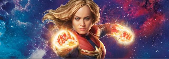 Vượt qua Thor hay Captain Marvel, phù thủy đỏ Scarlet Witch mới xứng đáng là siêu anh hùng mạnh nhất Avengers: Endgame? - Ảnh 4.