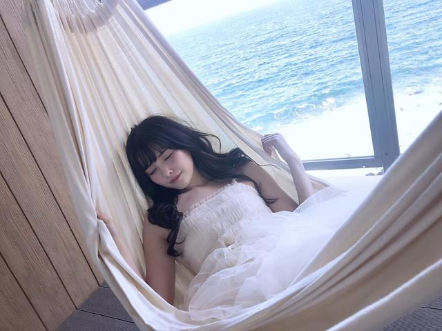 Ngắm nhan sắc ngọt ngào của Arina Hashimoto, tiểu mỹ nữ xinh đẹp nhất làng phim người lớn Nhật Bản - Ảnh 6.