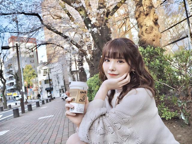 Ngắm nhan sắc ngọt ngào của Arina Hashimoto, tiểu mỹ nữ xinh đẹp nhất làng phim người lớn Nhật Bản - Ảnh 9.