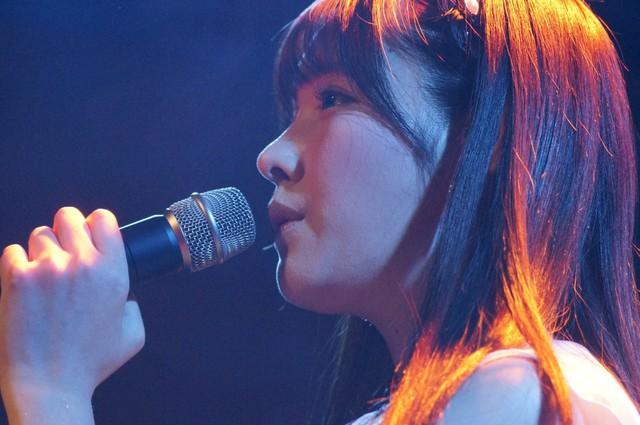 Ngắm nhan sắc ngọt ngào của Arina Hashimoto, tiểu mỹ nữ xinh đẹp nhất làng phim người lớn Nhật Bản - Ảnh 4.