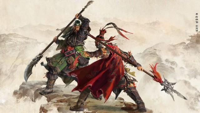 Quá tập trung cho game pay-to-win, developer Trung Quốc bị chê trách vì game Tam Quốc hay toàn do Nhật, Mỹ làm - Ảnh 2.