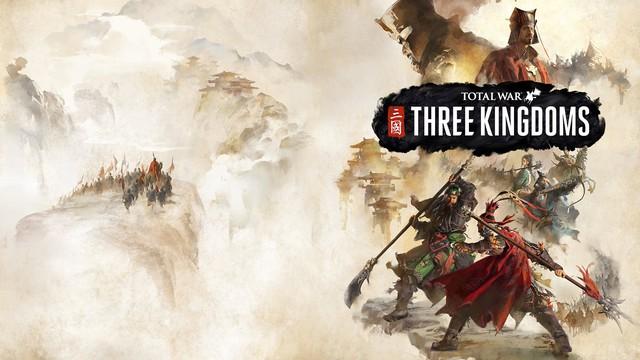 Đánh giá Total War: Three Kingdoms - Tuyệt đỉnh Tam Quốc, game chiến thuật hay nhất 2019 là đây chứ đâu - Ảnh 1.