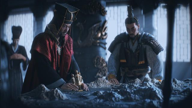 Đánh giá Total War: Three Kingdoms - Tuyệt đỉnh Tam Quốc, game chiến thuật hay nhất 2019 là đây chứ đâu - Ảnh 6.