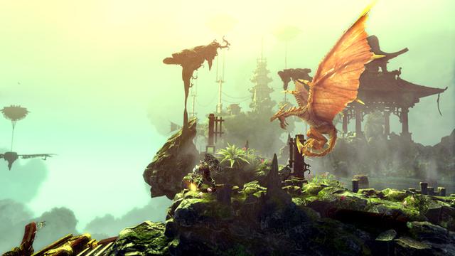 8 tựa game cực đỉnh đang giảm giá siêu sốc trên Steam - Ảnh 7.