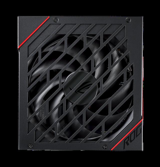 Điểm danh những sản phẩm gaming gear mới cực xịn của ASUS ROG ra mắt tại Computex 2019 - Ảnh 7.