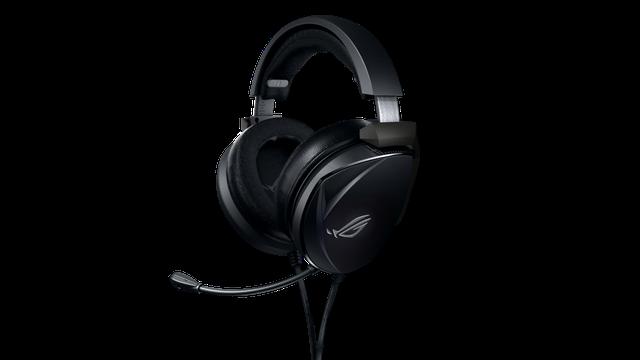 Điểm danh những sản phẩm gaming gear mới cực xịn của ASUS ROG ra mắt tại Computex 2019 - Ảnh 2.