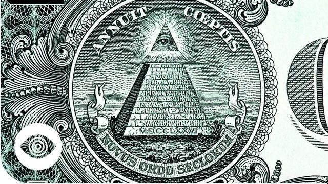 5 thuyết âm mưu điên rồ trên internet hóa ra lại là sự thật - Ảnh 2.