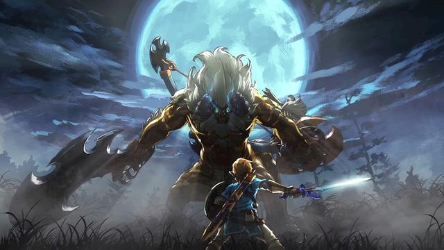 Những trò khiến gamer sống chết cũng phải bảo vệ bằng được người con gái mình yêu - Ảnh 2.