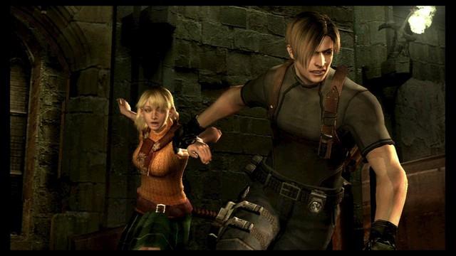 Những trò khiến gamer sống chết cũng phải bảo vệ bằng được người con gái mình yêu - Ảnh 5.